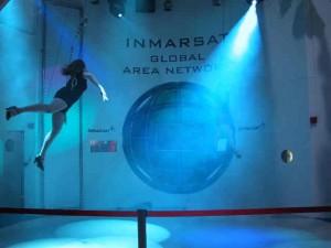 Jon Inmarsat 1