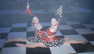 flamencofiestacostumes