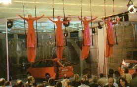 frankfurtmotorshow